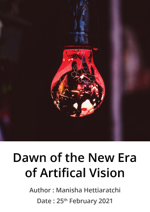 Dawn-of-the-new-era-of-Aritfical-Vision