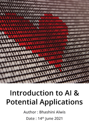 Deep-Dive-in-to-world-of-AI