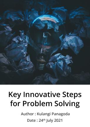 Innovtive-ways-problem-solving